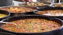 FINANSBANK - Esnafın Yemek Kartı 'Yemekmatik' Yaygınlaşıyor