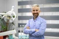 PLASTİK CERRAHİ - Her Yaşta Estetik Kaygı Olmadan Tel Tedavisi Yapılabiliyor