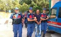 İSTANBUL EMNİYET MÜDÜRLÜĞÜ - İstanbul'da Aranan FETÖ Şüphelisi Kocaeli'de Yakalandı