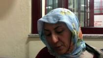 KARAOĞLAN - Kahramanmaraş'ta Kendisinden Haber Alınamayan Kızın Cesedi Bulundu