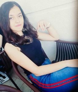 Lise Öğrencisi Vahşice Öldürüldü