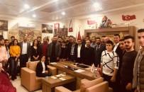 Mardin'de Anlamlı Organ Bağışı