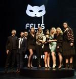 SIEMENS - Siemens Opera Yarışması'nın İletişimine Felis'ten İki Ödül