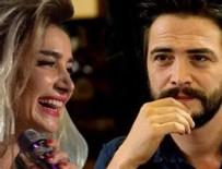 BİR AYRILIK - Sıla'nın Ahmet Kural'a yazdığı şarkı ortaya çıktı