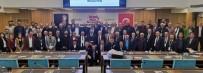DOLAR KURU - TGK Açıklaması 'Anadolu Medyası Artan Döviz Kurlarının Baskısıyla Adeta Yayın Yapamaz Hale Gelmiştir'