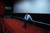 'TRT Belgesel Kuşağı' Gösterimleri Başladı