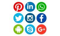 TOPLU TAŞIMA - 227 Sosyal Medya Hesabı İncelendi