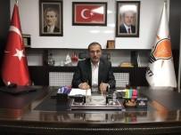 AK Partide Belediye Başkanlığı Aday Adaylığı Başvuru Süresi Uzatıldı