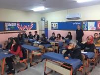 SATRANÇ FEDERASYONU - Antrenörlük Kursu Açıldı