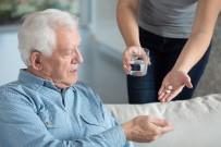 DEMANS - Aspirin'i İleri Yaşlarda Daha Dikkatli Kullanın