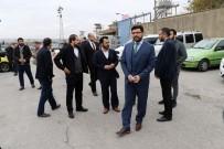 Atatürk'e Hakaret İddiasıyla Tutuklanan Üniversite Öğrencisine, Bir Grup Avukattan Destek