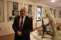 DEPREM RİSKİ - Bolu'da, 12 Kasım Deprem Müzesi Ziyaret Edildi