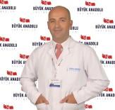 BÜYÜK ANADOLU - Eklem Rahatsızlıklarında Artroskopi Yöntemi