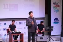 Gebze'de Kültür Sanat Etkinlikleri Devam Ediyor