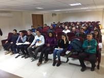 Hakkari'de 2018-2019 Eğitim-Öğretim Yılı Okul Sporları Sezonu Başlıyor