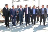 Harran'In Yıldızı Yeni Projelerle Parlıyor