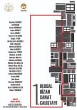 RESSAM - Hizan'da '1. Ulusal Hizan Sanat Çalıştayı' Düzenlenecek