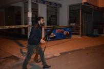 Malatya'da Akrabalar Arasında Silahlı Kavga Açıklaması 1 Ölü 1 Yaralı