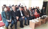 Mardin Tkmm'de Madde Bağımlılığı Ele Alındı