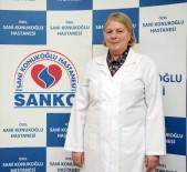 Multipl Skleroz (MS) Hasta Okulu