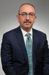 BÜROKRASI - Mustafa Kavuş, Selçuklu Belediye Başkan Aday Adayı Oldu