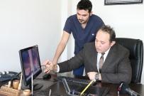 (Özel) Türk Doktoru Geliştirdi