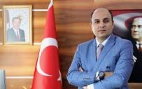 İL SAĞLIK MÜDÜRÜ - Samsun'da 6 Ayda 201 Hastanın Kanser Taraması Pozitif Çıktı