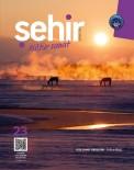 ERMENI - 'Şehir Kültür Sanat' Ve 'Düşünen Şehir' Dergilerinin Yeni Sayıları Çıktı