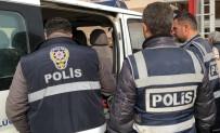 İSTANBUL EMNİYET MÜDÜRLÜĞÜ - Tapu Dolandırıcılarına Operasyon Açıklaması 41 Gözaltı Kararı