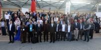 İŞ GÖRÜŞMESİ - Tekstilde Yeni İhracat Hamlesi Başlıyor