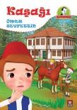 RESSAM - Türk Edebiyatında Bir İlk