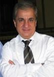 Ünlü Jinekolog Hastasına Tacizden Tutuklandı