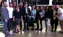 VESTEL - Vestel'e 4 Felis Ödülü
