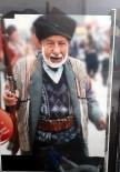96 Yaşındaki Kuvayi Milliyeci Türktunç Hayatını Kaybetti