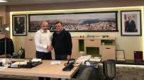 SÜPER LIG - Adana Demirspor'da Yılmaz Vural Dönemi
