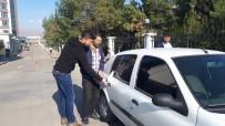 BYLOCK - Adıyaman'da FETÖ Operasyonu Açıklaması 7 Gözaltı