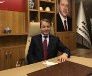 AK Parti'de Fatsa Belediyesi İçin 13 Müracaat