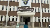 Amasya'da Fuhuş Operasyonu