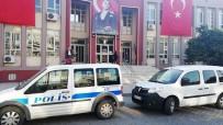 MÜDÜR YARDIMCISI - Aydın'da Firari FETÖ'cü Erkan Karaarslan'ın Yargılanmasına Başlandı