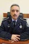 ZABITA MEMURU - Beyoğlu'nda Bıçaklı 'Yol Verme' Kavgası