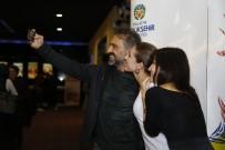 'Borç' Filmi Ekibi Malatyalılarla Buluştu