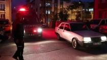 Burdur'da Hukuk Müşaviri Evinde Ölü Bulundu