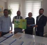 Çeşme AK Parti'de Belediye Başkan Aday Adaylığına 7 Başvuru