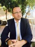 Devlet Memuru Tekrar Sınava Tabi Tutulamaz