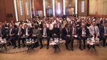 'Dijital Anadolu Projesi' Toplantısı