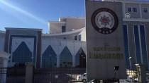 İKİNCİ EL EŞYA - Emlakçı Kardeşlerin, Sattıkları Evdeki Eşyaları Çaldıkları İddiası