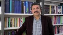 YÜKSEK ÖĞRETİM - Felsefe Bölümlerinin Sorunları Kayseri'de Konuşulacak