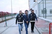 ADANA EMNİYET MÜDÜRLÜĞÜ - FETÖ'den İhraç Edilen Polislere Operasyon Açıklaması 29 Gözaltı