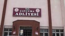 GÜNCELLEME - Zonguldak'ta Bıçaklı Kavga Açıklaması 1 Ölü