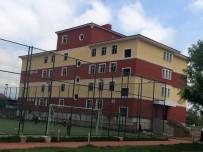Güroymak MYO'da Üç Branş Açılmasına Karar Verildi